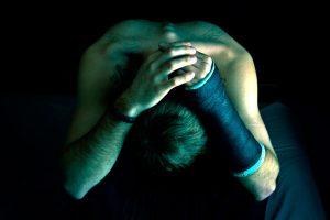 Síndrome del dolor miofascial puntos gatillo